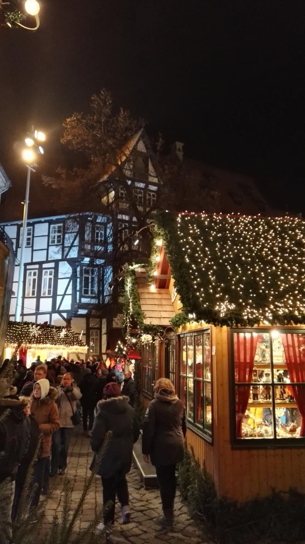mercats de nadal alemanya mercadillos de navidad alemania 04
