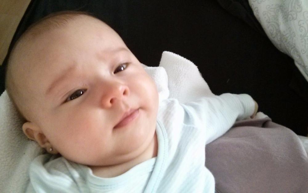 consells alimentació nadons viatjar consejos alimentación viajar bebes 02