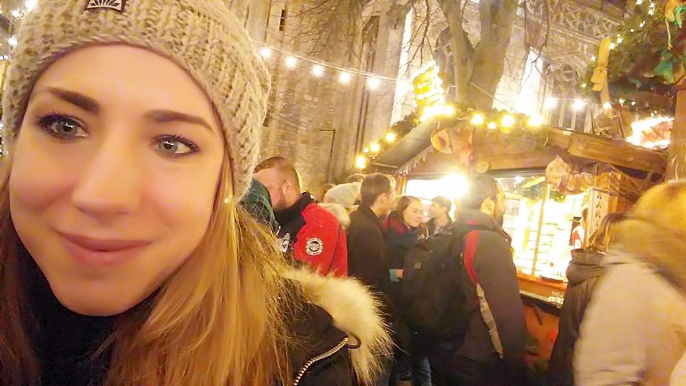 mercats de nadal alemanya mercadillos navidad alemania 15