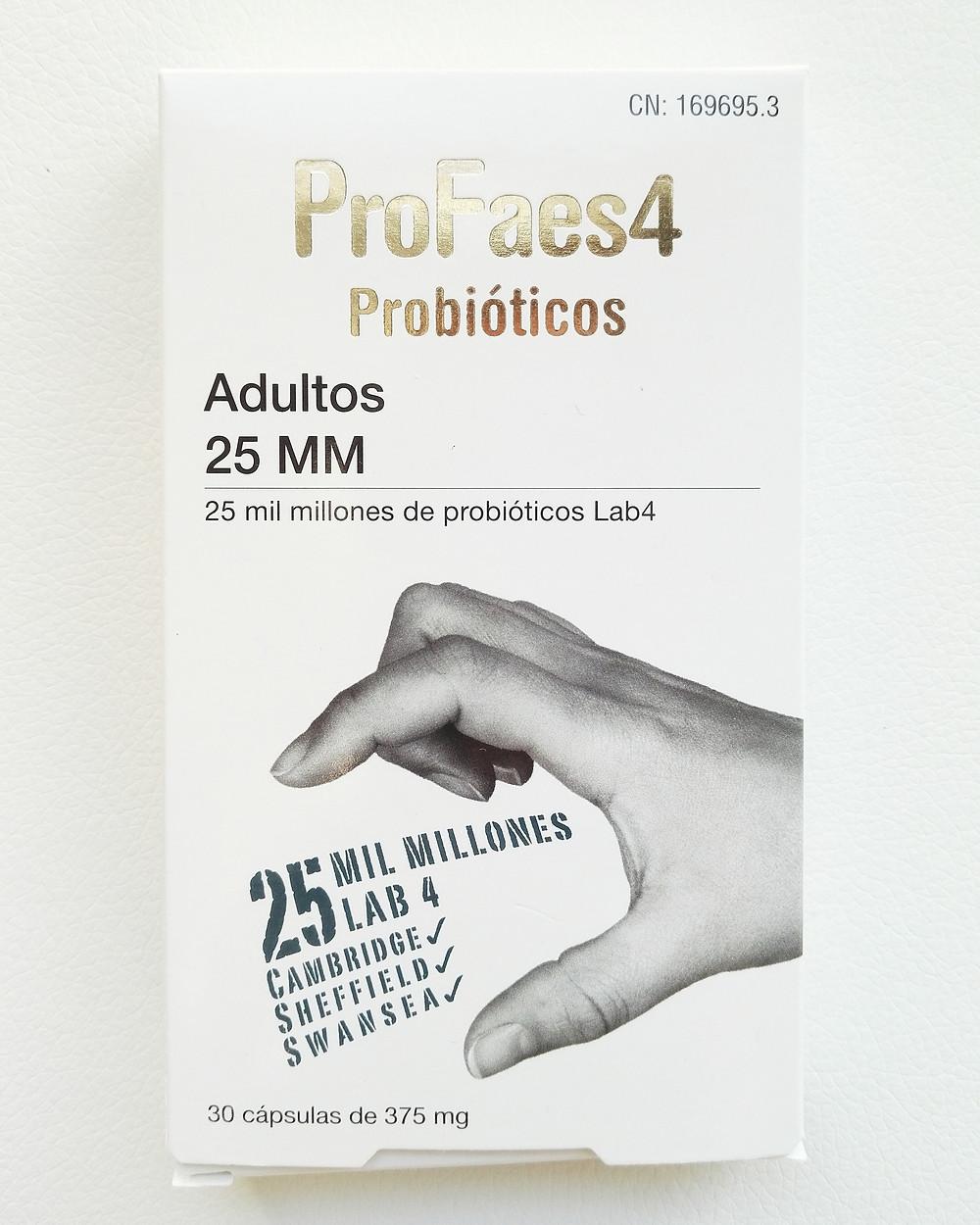 Probiòtics antibiòtics probióticos antibóticos 02
