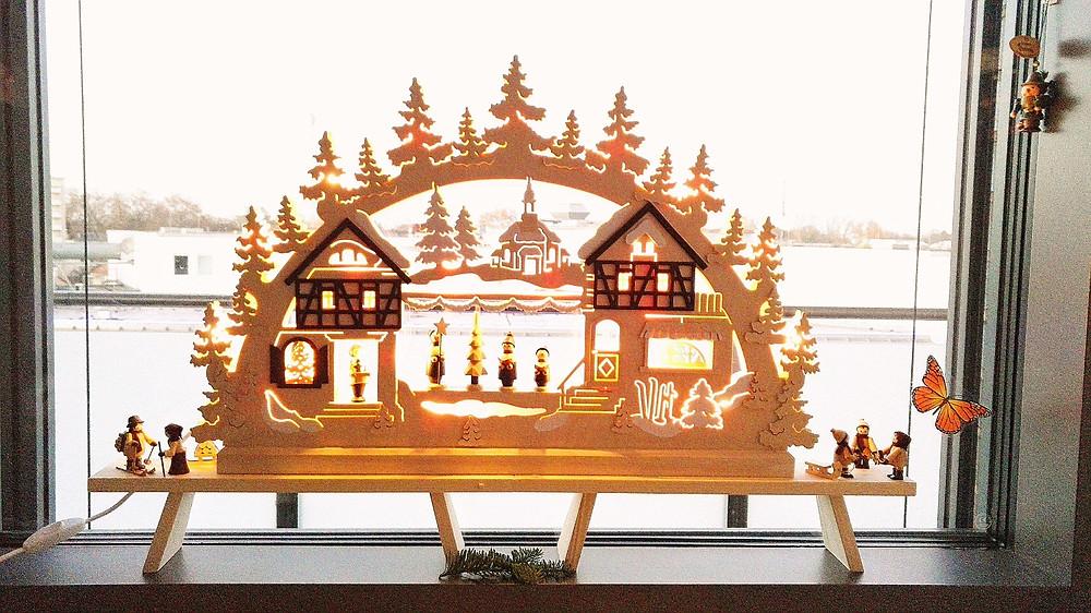 mercats de nadal d'alemanya mercadillos de navidad alemania 02