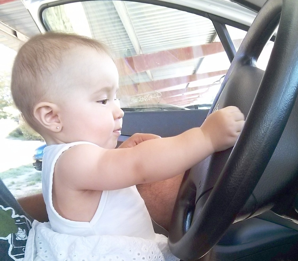 consells alimentacio viatjar nadons consejos alimentacion viajar bebes 01