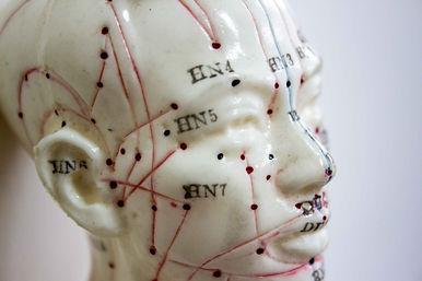 acupuntura-2 (1).jpg