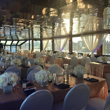 sapphire princess long island wedding decor.jpg