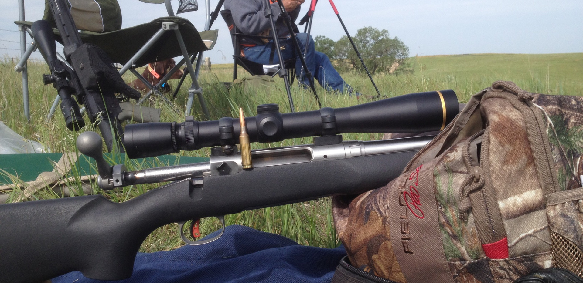 Gary G Rifle 1.jpg