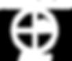 Tumbleweeds rifles logo crosshairs