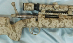 Camo rifle 3.jpg