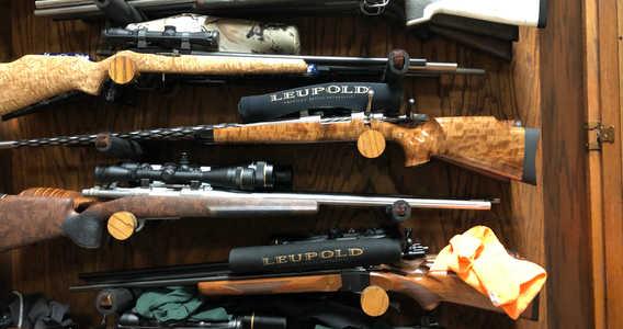 Bob Poffinbarger Rifle 1.jpg