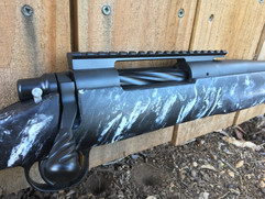 300 RUM Remington