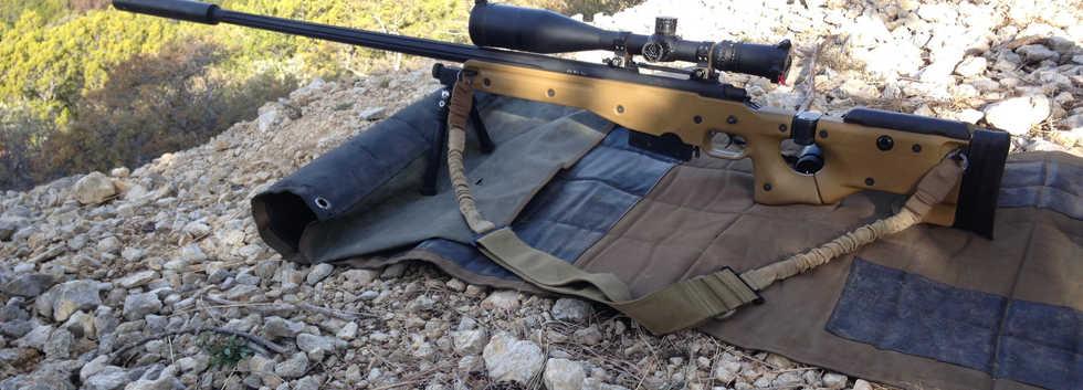 Peyton Taylor Rifle 3.jpg