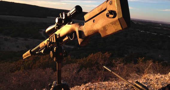 Peyton Taylor Rifle 1.jpg