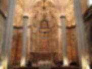 catedral%20barbastro%20por%20dentro_edit