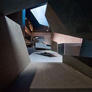 Museo Oteiza.jpg