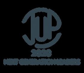 JUP_logo_2020texto_azul.png