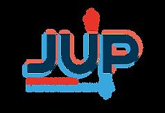 JUP logo 2019.png