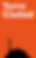 logo-torreciudad-2018-menu.png