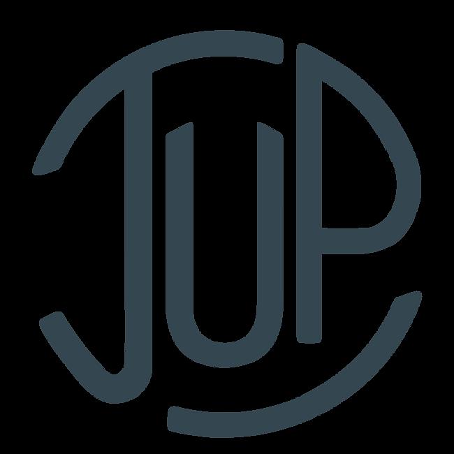 JUP_logo_azul.png