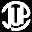 JUP_logo_blanco.png