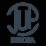 logo_jup_europa_verdeoscuro.png