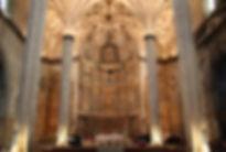 catedral barbastro por dentro.jpg