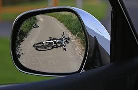 Doit-on s'assurer lorsqu'on circule à vélo ?