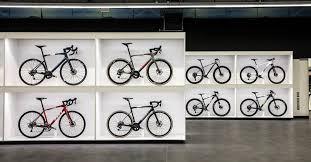 Vous souhaitez vendre votre vélo? Vous voulez que la vente soit rapide et efficace?