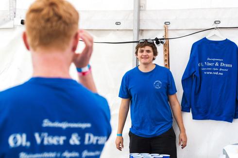 SiA Studentstartfestivalen