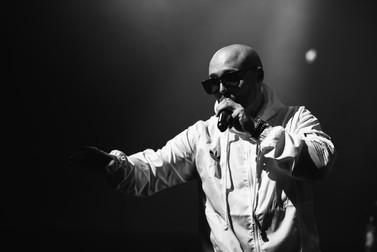 GinoBless at Q42 2017