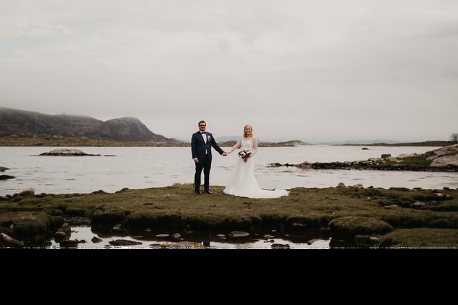 Fotograf Markus Johnsen