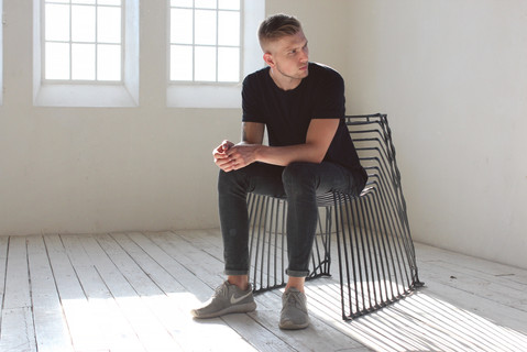 Mathias Corneliussen