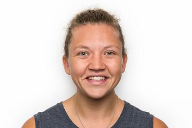 Miriam Hausevik