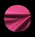 Fuchsia Fabric.png