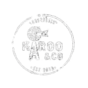 Karoo%2525252526Co_Logo_Black_edited_edi