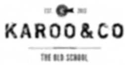 Karoo%2525252526Cologopng_edited_edited_