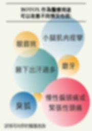 Charis_Medical_botox.jpg