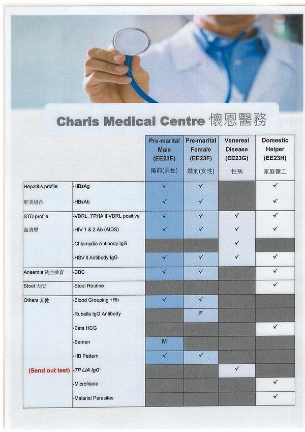 health plan 1.1.jpg