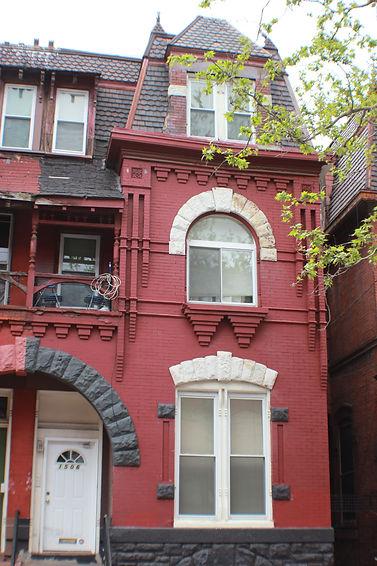 1506 Front Building.jpg