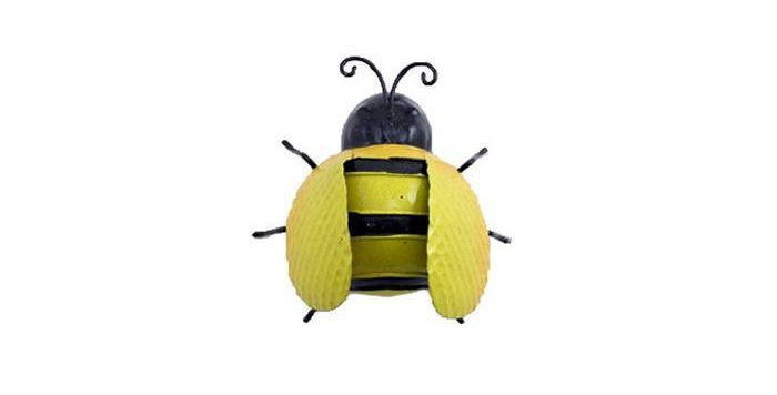Wall Bee -Small