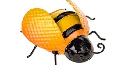 Wall Bee - Medium