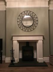 Newbourne 40DA in finished fireplace.jpg