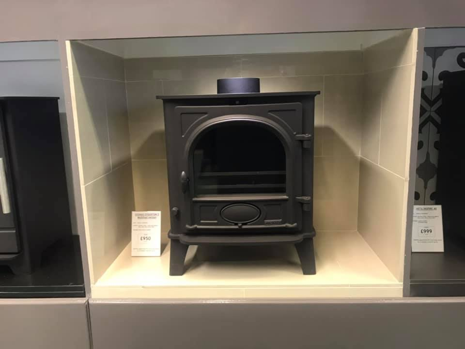 Gallery | Manchester, Cheshire, Stockport | Coalwood Heating