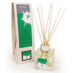 Gin-and-Tonic-Reed-Diffuser-SQ.jpg