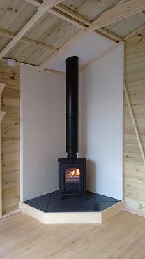 Summerhouse stove.jpg