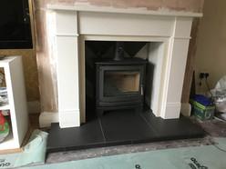 Avance in fireplace.jpg
