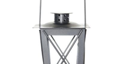 Conical Lantern