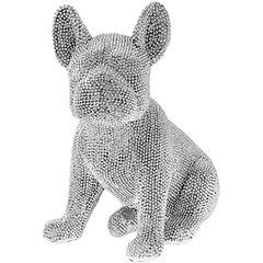 Sparkly French Bulldog.jpg