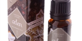 Christmas Cookie Fragrance Oil