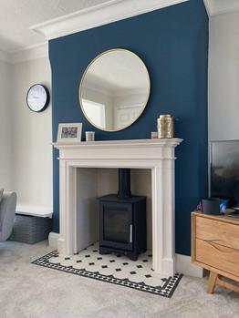 Heta Inspire 40 finish fireplace.jpg