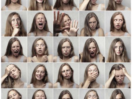 Entre émotions et décisions
