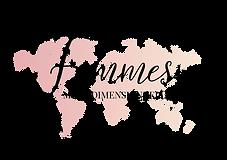 logo-Femmes-Multidimensionnelles transpa